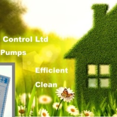 Air to air heat pumps for the home and office